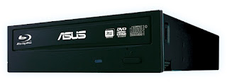 Asus - BW-16D1HT