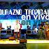 Aquí en VIVO Durazno Tropical 2019