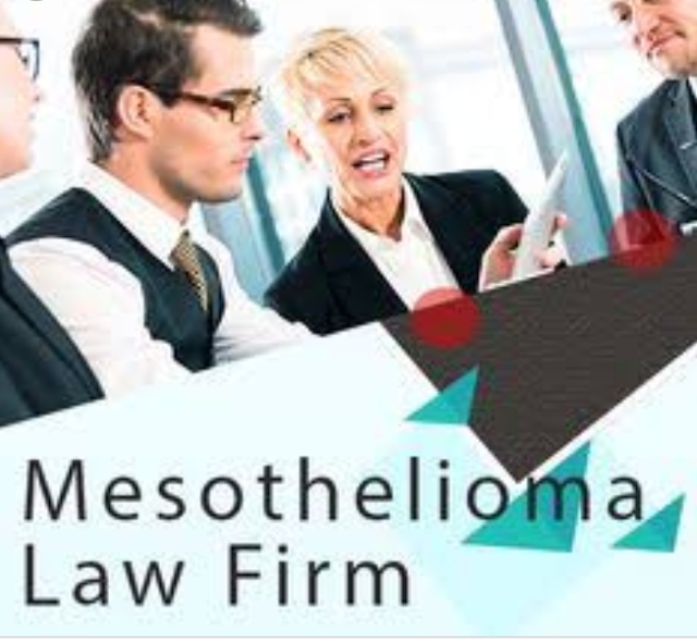 Mesothelioma Lawyer | Find a Top Asbestos Law Firm