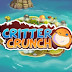 Critter Crunch v1.0.1 Mac Game Download
