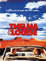 TELMA&LOUISE
