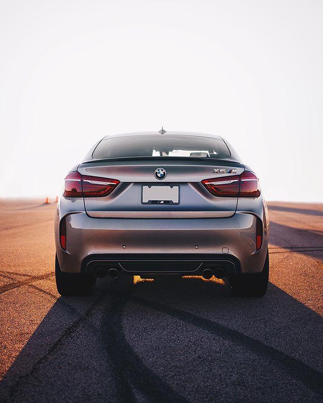 Bmw X6m Review: Pro Imports Motors USA: BMW M Cars For Export / Import