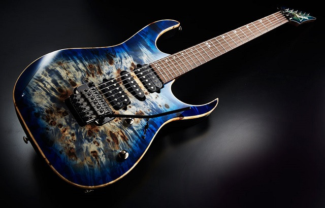 guitarra-ibanez-rg-premium
