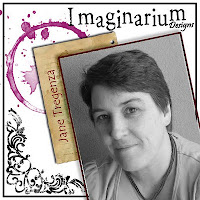 Imaginarium Designs Blog