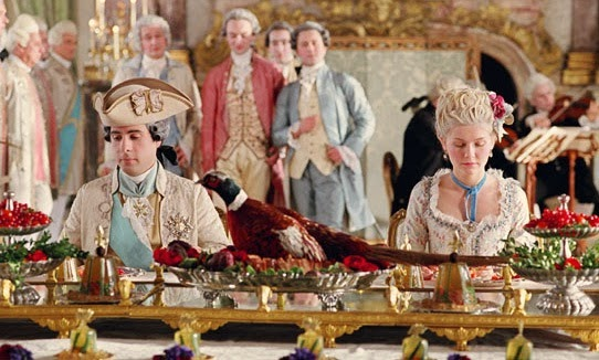 French Court Etiquette At Versailles And Who Was Madame