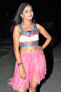Shreya Vyas new sizzling hot pics 001.jpg
