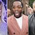 Fergie apresentará novo reality show musical que contará com Diddy e DJ Khaled como jurados