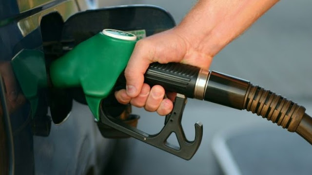 Petrol And Diesel Prices Will Rise