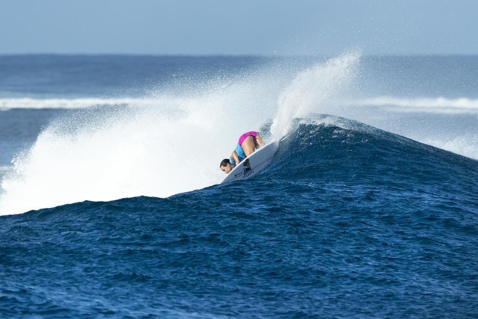 35 Johanne Defay Fiji Womens Pro Foto WSL Ed Sloane