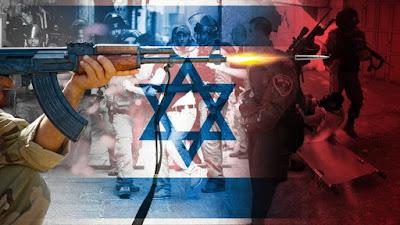 Terluka Parah Akibat Ditembak Tentara Israel, Remaja Palestina Meninggal