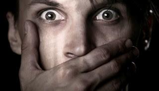 Mengobati Keluar Nanah Dari Daerah Kelamin, Artikel Bagaimana Mengobati Penyakit Kencing Keluar Nanah, Bagaimana Tips Alami Mengatasi Kencing Bernanah?