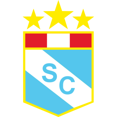 2021 2022 Recent Complete List of Sporting Cristal Roster 2019-2020 Players Name Jersey Shirt Numbers Squad - Position