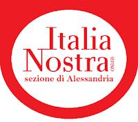 http://www.italianostraalessandria.org/