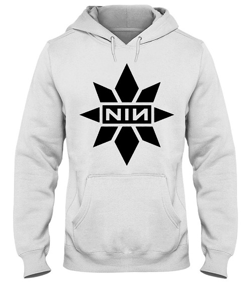 Nine Inch Nails Captain Marvel Hoodie, Nine Inch Nails Captain Marvel Sweatshirt, Nine Inch Nails Captain Marvel Shirts