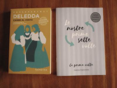 nuovi libri