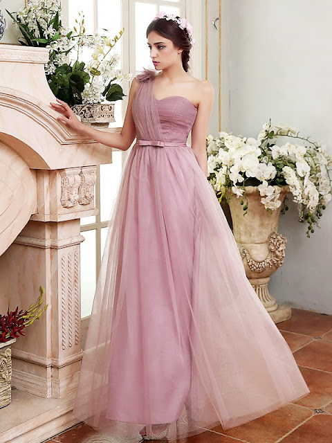 Best Bridesmaid Dress Tips For Curvy Girls Ericdress