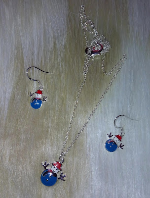 www.rosewholesale.com/cheapest/christmas-snowman-enamel-jewelry-set-1614488.html?lkid=379472