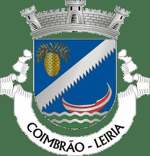 Coimbrão
