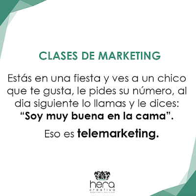 clases-marketing-telemarketing