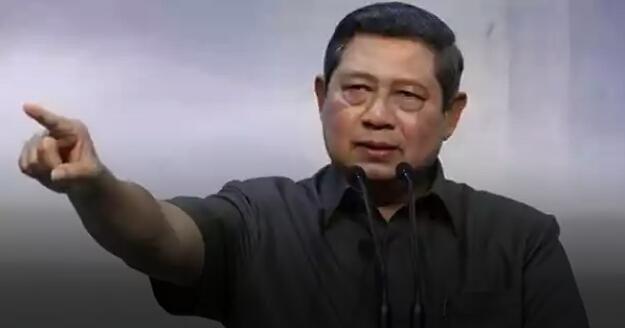 Nah, SBY dan Ibas Dikait-kaitkan di Kasus e-KTP, KPK: Tidak Ada Data Itu