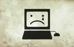 SOPA y la censura