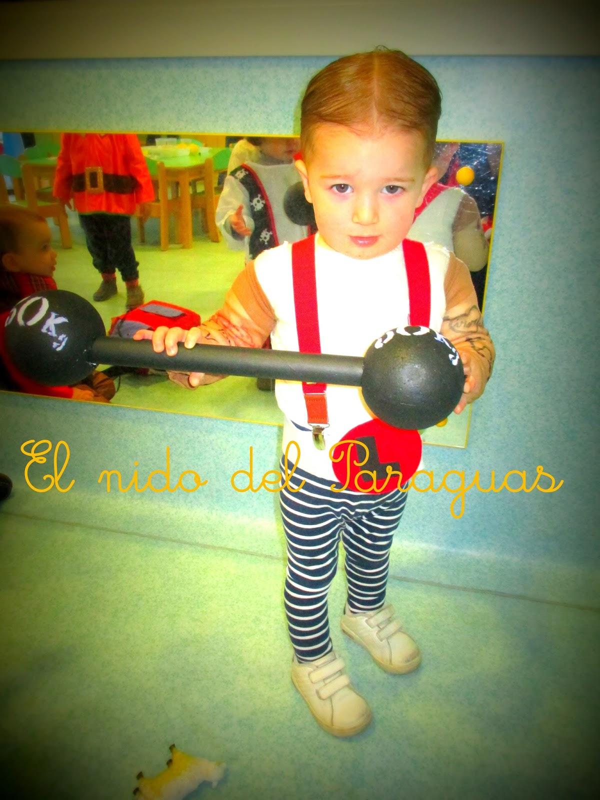 Clown Costume Diy Carnaval Pinterest Pallaso Casero Y Resultado De