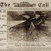Τα αγνώστου ταυτότητας ''ΑΕΡΟΠΛΟΙΑ'' ΤΟΥ 1896.