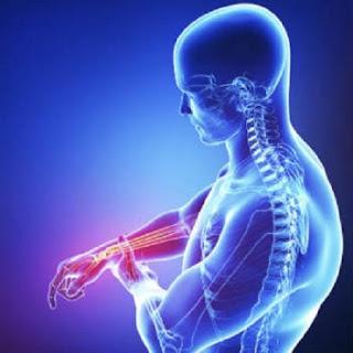 Cách điều trị bệnh đau thần kinh tọa không dùng thuốc