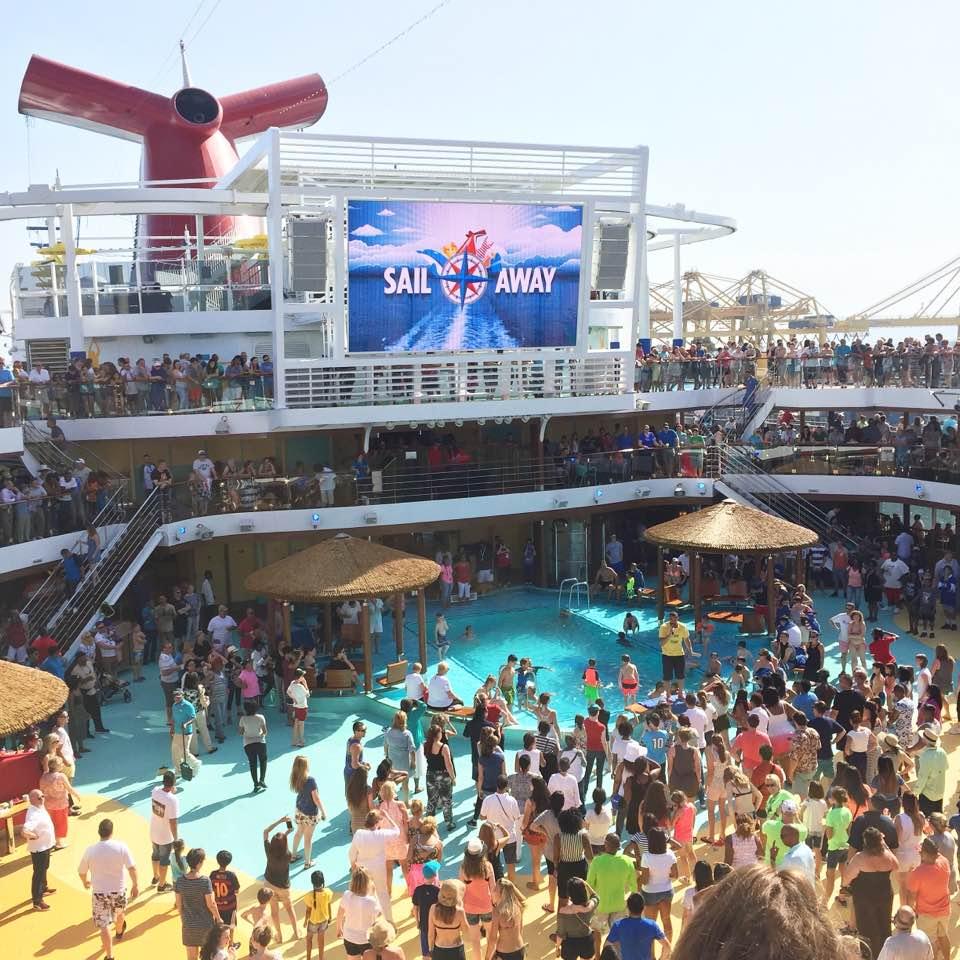 Carnival-Vista-Cruise