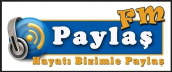PAYLAŞ FM