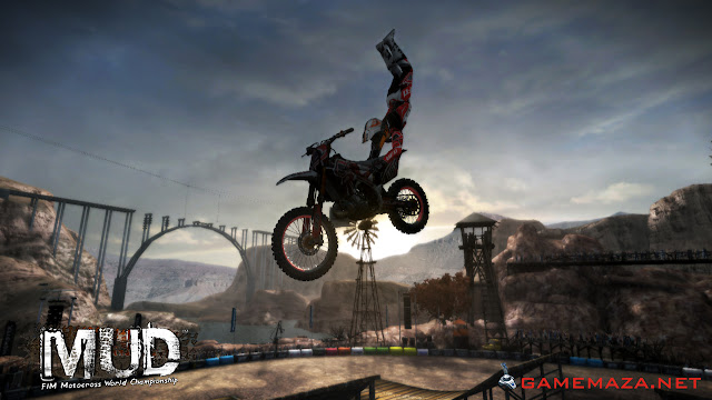 Mud-Fim-Motocross-World-Championship-Game-Free-Download