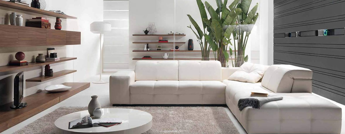MARVAS PLACE Luxury Furniture With Affordable Price
