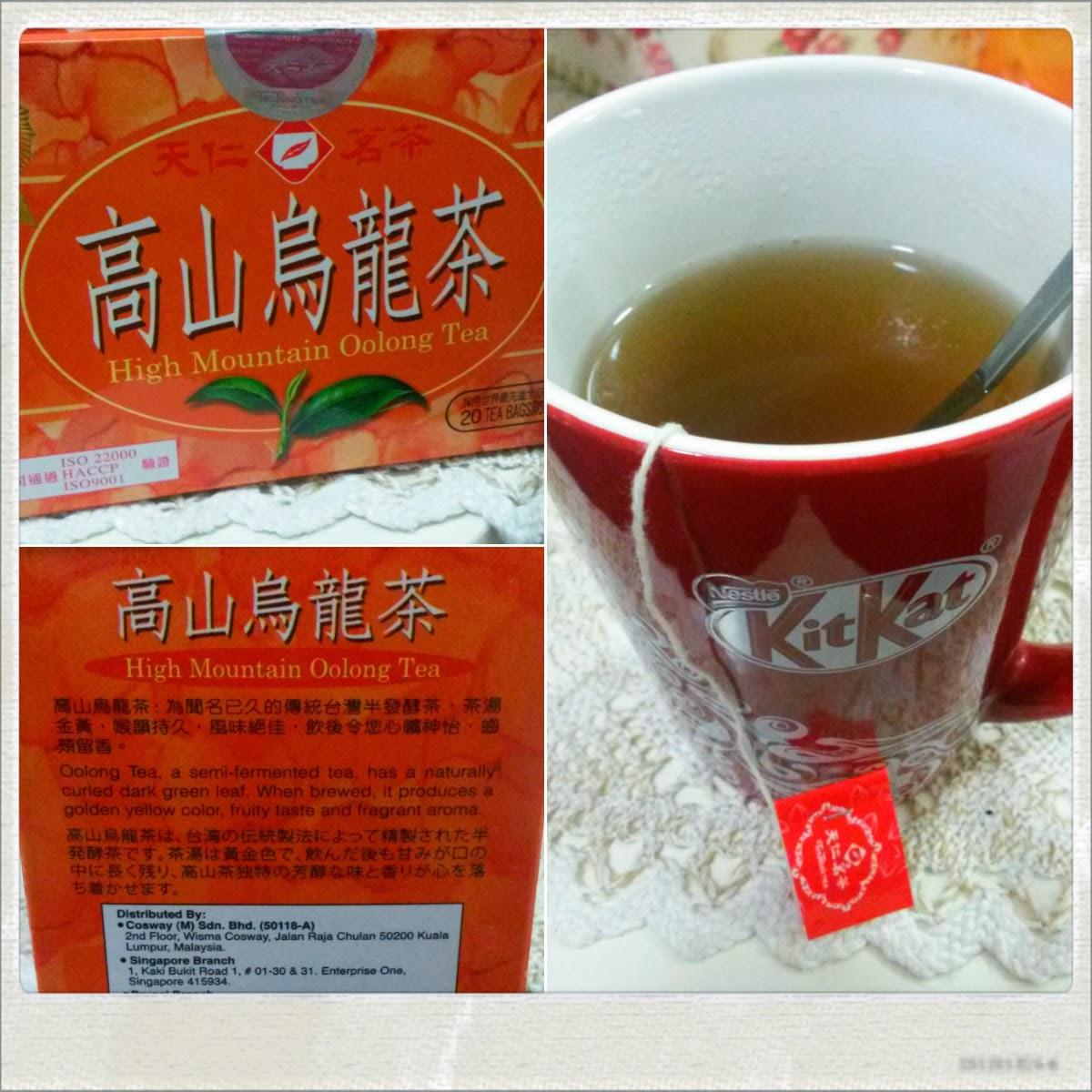 Tee zum Abnehmen: Das sind die besten Sorten!