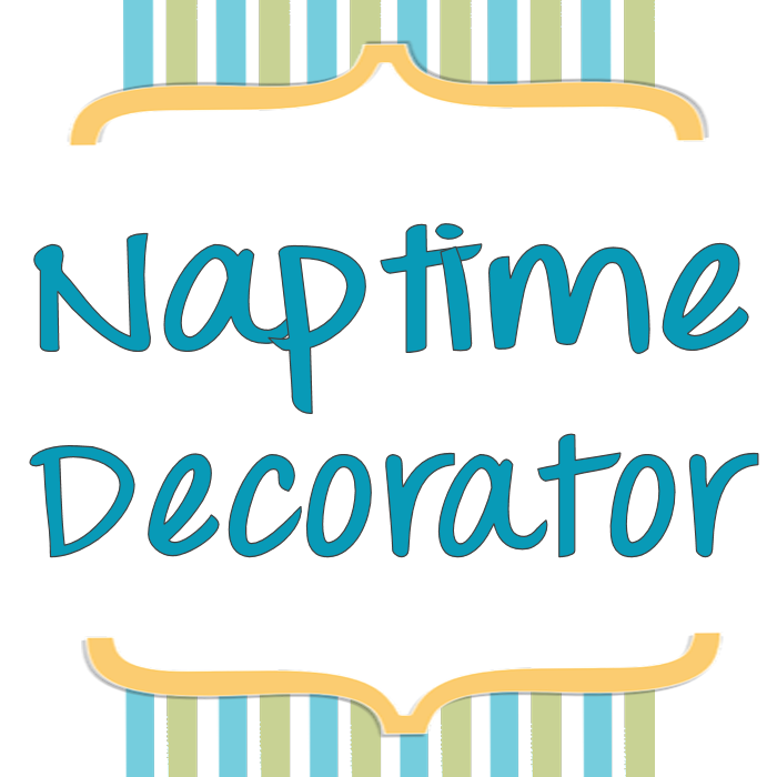 Naptime Decoratorh