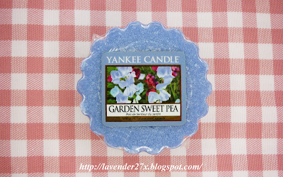 http://lavender27x.blogspot.com/2014/07/pachnido-yankee-candle-garden-sweet-pea.html