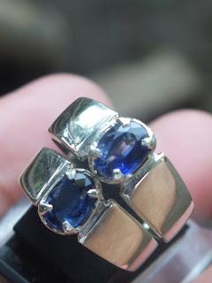 cincin pasangan