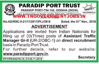 PPT-Asst-Traffic-Manager-Vacancy-tngovernmentjobs