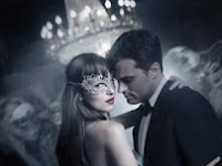 Film Fifty Shades Darker (2017) Subtitle Indonesia