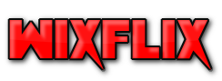 WIXFLIX   -  Tech and Movie News.