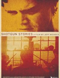 Shotgun Stories   Bmovies