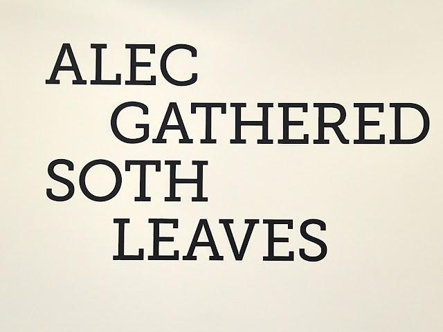 Antwerpen: Alec Soth in het fotomuseum