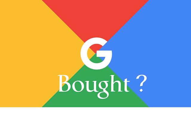 google-bought-asknext