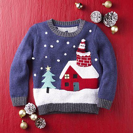 best-christmas-gift-ideas-for-kids