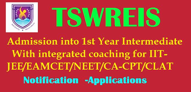 Apply Welfare Online Ca