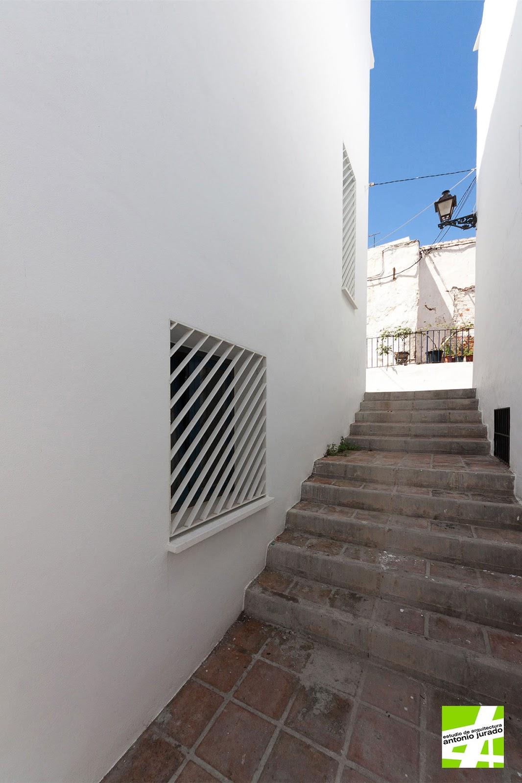 casa-tr-vivienda-unifamiliar-torrox-malaga-antonio-jurado-arquitecto-05