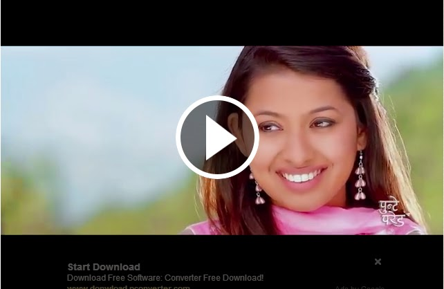 Latest Nepali Movie Video Songs Free Download - ▷ ▷ PowerMall