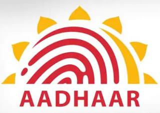 Aadhaar Enrolment Process To Begin From October 6 – Included Adhaar Enrollment Centres