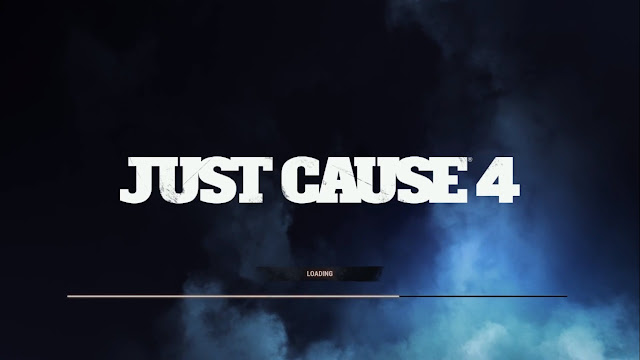 download just cause 4 repack