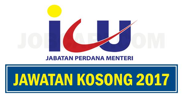 ICU JPM