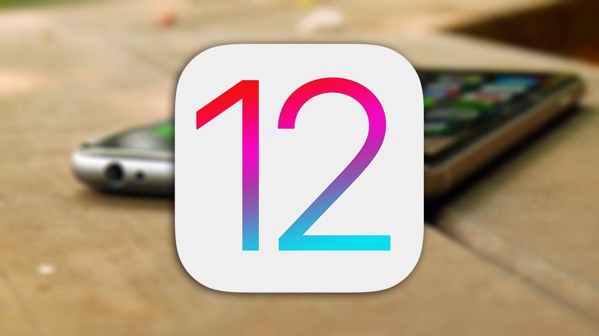 جيلبريك iOS 12 ينبغي أن يرى النور وفقا لأحد أعضاء فريق Electra